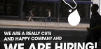 America's Job Listings Have Gone Off the Deep End