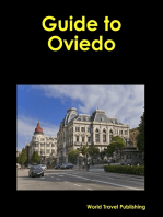 Guide to Oviedo