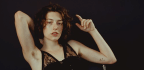 King Princess Has Reason To Be Cocky In Her 'Cheap Queen' Video