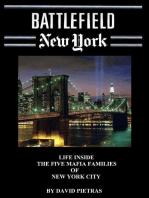 Battlefield New York