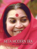 Meta Modern Era