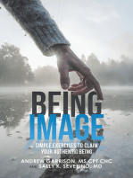 Being Image