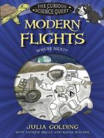 Modern Flights