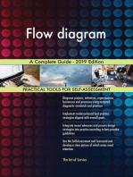 Flow diagram A Complete Guide - 2019 Edition