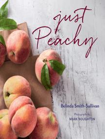 Just Peachy