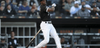 Leury Garcia And Tim Anderson Hit Huge Home Runs To Lead The White Sox Past The Yankees, 5-4