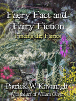Faery Fact and Fairy Fiction