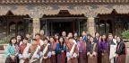 Bhutan Takes First Steps Toward Decriminalizing Homosexuality