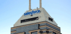 Salesforce Buying Tableau As Businesses Embrace Data