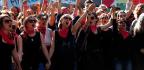 Why Europe's Far Right Is Targeting Gender Studies