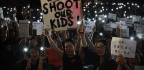 Hong Kong Leader Delays Unpopular Extradition Bill, But Activists Want More