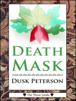 Death Mask (The Three Lands)