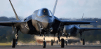 Raytheon And United Technologies To Create A Defense Giant