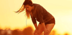 Here's Why Daily Cardio Isn't Helping You Lose Weight - and What Experts Say to Do Instead