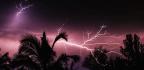 How Tropical Thunderstorms Threaten West Antarctica