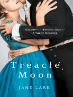 Treacle Moon
