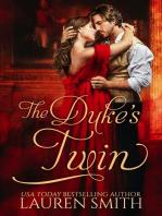 The Duke's Twin