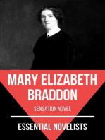 Essential Novelists - Mary Elizabeth Braddon
