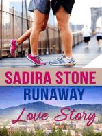 Runaway Love Story