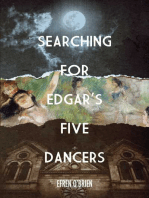 Searching for Edgar's Five Dancers