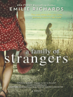 A Family of Strangers