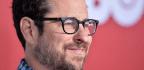 J.J. Abrams Nears Massive Deal With WarnerMedia As Race For Hollywood Talent Heats Up