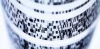 Facebook Gets More Diversity Into Gene Studies
