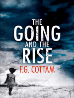 The Going and the Rise