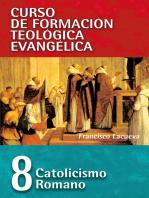 CFT 08 - Catolicismo Romano