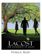 LaCost