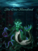 The One-Hundred Series