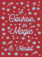 A Course in Magic (Fantasy and Horror Classics)