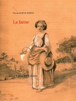 La Jarne: tome 3 série ESQUISSES