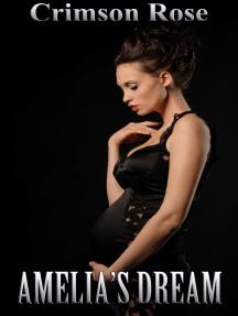 Amelia's Dream