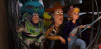 'Toy Story 4' Is Expected To Bring The Summer Box Office To Life With A Franchise Record