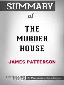 Summary of The Murder House