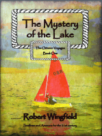 The Mystery of the Lake