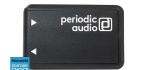 Periodic Audio Nickel Headphone Amp