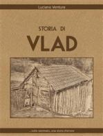 Storia di Vlad