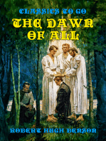 The Dawn of All