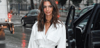 Emily Ratajkowski's $80 Steve Madden Mules Come in 10 Different Colors