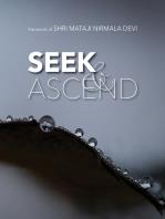 Seek & Ascend