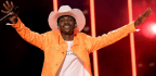 Lil Nas X Proves He's Not A One-Hit Wonder With 'Panini'