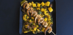 Making The Most Of Mangoes With 3 Tasty Summer Dishes