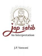 Jap Sahib