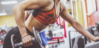 Resistance Weight Training for Beginners