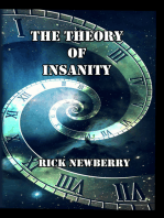 The Theory of Insanity