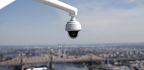 Mass Surveillance Is Coming to a City Near You