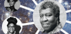 The Grand Cultural Influence of Octavia Butler
