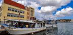 Venezuelans Take Risky Voyage To Curaçao To Flee Crisis